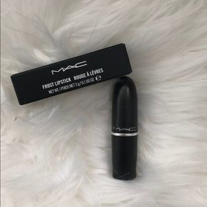 ( Brand New) Mac Lipstick